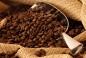 Кофе в зернах арабика 80%, робуста 20%