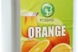 Сироп Апельсин