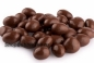 Кедровый орех в молочном шоколаде 3кг