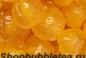 Черешня желтая (кор. 5 кг)
