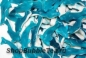 Жевательный мармелад Акула (2,5 кг)