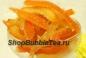 Апельсиновая корочка (кор. 5 кг)
