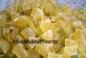Лимонная корочка (кор. 5 кг)