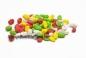 Арахис в цветной сахарной корочке 4кг