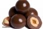 Фундук в молочном шоколаде 3кг