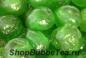 Черешня зеленая (кор. 5 кг)