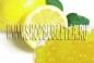 Топпинг-Жемчужинки Лимон