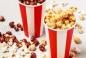 Глазирующая смесь для ПОПКОРНА Шоколад для карамелизатора