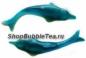 Жевательный мармелад Дельфин (1 кг)
