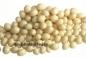 Кедровый орех в белой шоколадной глазури 3кг