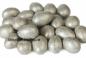 Миндаль серебро 3кг